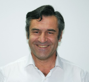 JOAN GIRBAU