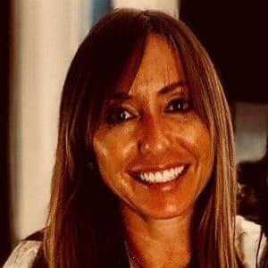 Anita Avanzini