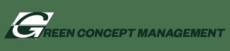 GREEN CONCEPT MANAGEMENT