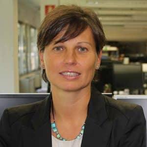 Susana Martínez Escriche