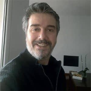 Eduardo Palos